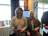 10 May 2014 Lakeland Hospital Benefit Ball 004