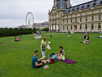 100730_France_103