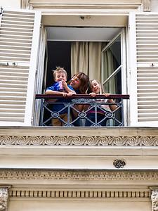 100730_France_15