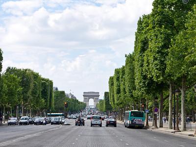 100730_France_87