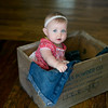 10-Month-BabySailor-011