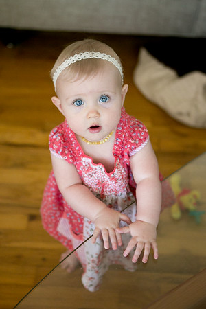 10-Month-BabySailor-016