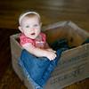 10-Month-BabySailor-012