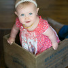 10-Month-BabySailor-005