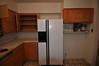 Original refrigerator wall