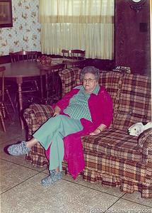 1970s-108