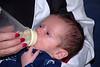 20081015_Jessies_Brayden001out