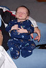 20081015_Jessies_Brayden011out