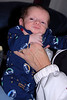 20081015_Jessies_Brayden006out