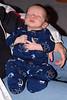 20081015_Jessies_Brayden009out