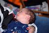 20081015_Jessies_Brayden018out