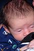 20081015_Jessies_Brayden005out