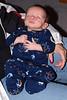 20081015_Jessies_Brayden008out