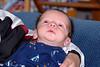 20081015_Jessies_Brayden019out