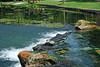 014 Deleon Springs State Park Florida