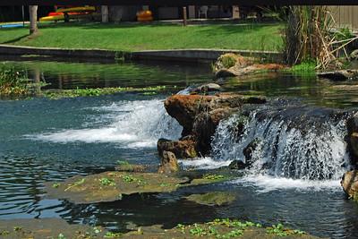 011 Deleon Springs State Park Florida