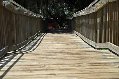 084 Deleon Springs State Park Florida