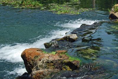 015 Deleon Springs State Park Florida