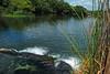 016 Deleon Springs State Park Florida