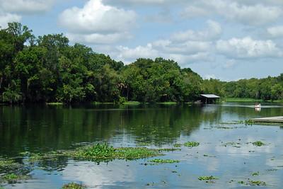 020 Deleon Springs State Park Florida