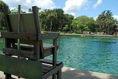 024 Deleon Springs State Park Florida