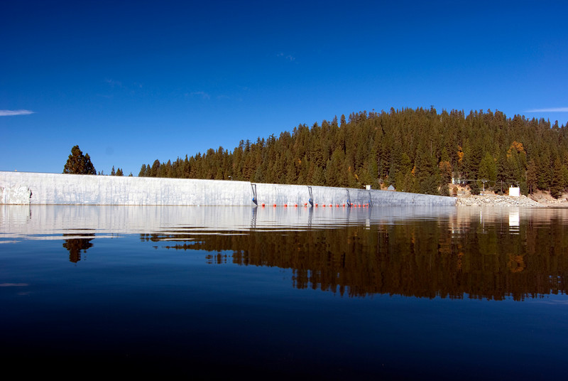 The Dam pic2