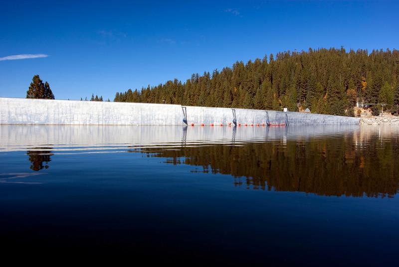 The Dam pic4
