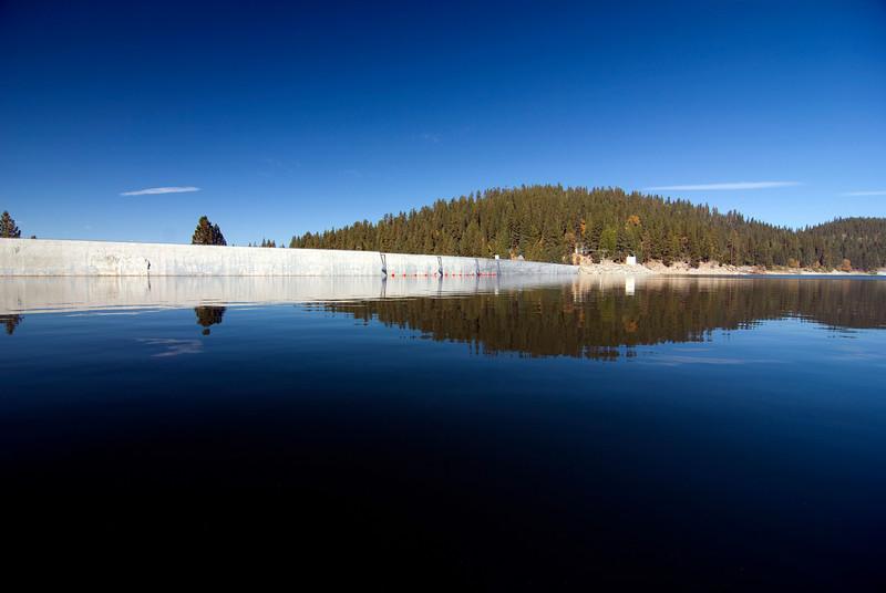 The Dam pic3