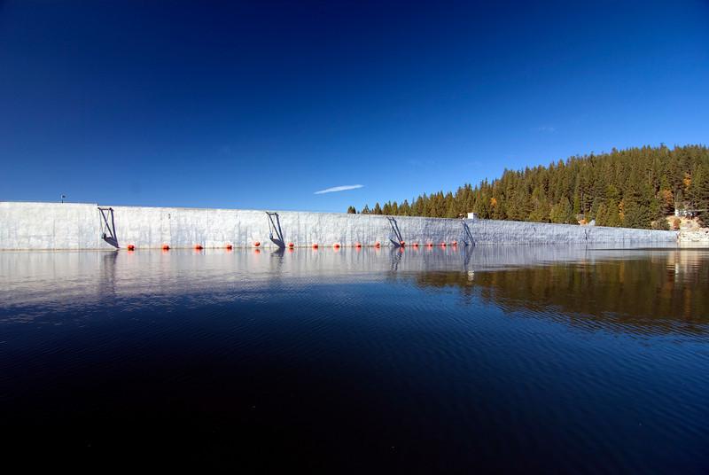 The Dam pic6