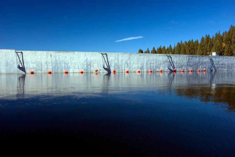 The Dam pic5