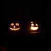 Elliot's pumpkins