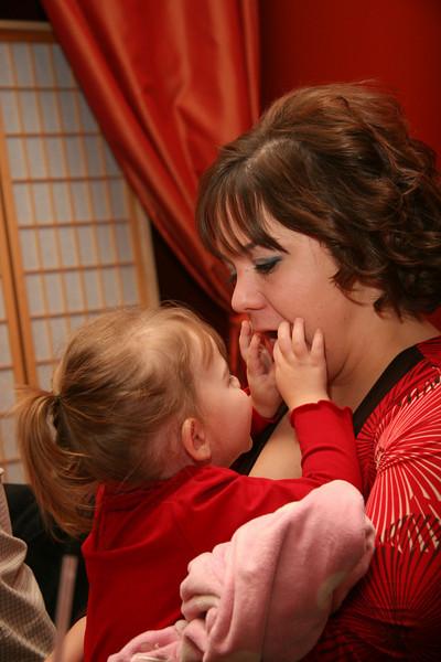 11-30-08 Jills Birthday