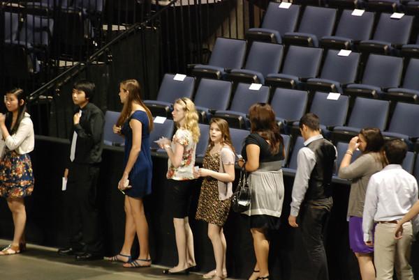 11 May 12 Lexi - 10th Grade Awards