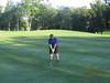 11 September 2011 Golf at Geneva National 002