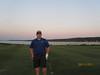 11 September 2011 Golf at Geneva National 007