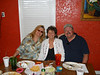 THE KIDS<br /> Stacey, Lyn, and Doug together again.
