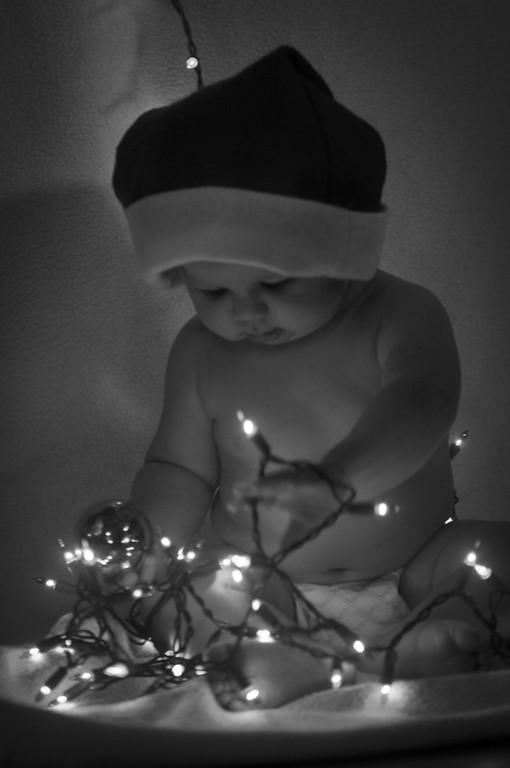 2013-29-12, Christmas