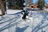 12 February 2012 Jack and Joey Hockey 014