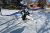 12 February 2012 Jack and Joey Hockey 006