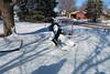 12 February 2012 Jack and Joey Hockey 015