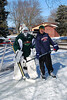 12 February 2012 Jack and Joey Hockey 003