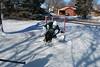 12 February 2012 Jack and Joey Hockey 005