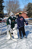 12 February 2012 Jack and Joey Hockey 002