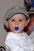 20081206_Moms_visit_018out