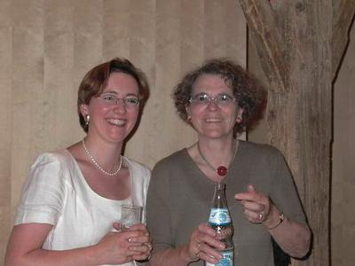 B_Geburtstag 2003_06_21 von Sabine 003