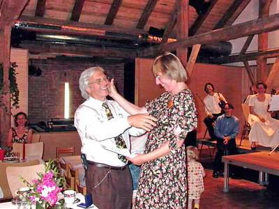 B_Geburtstag 2003_06_21 von Sabine 001