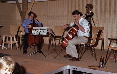 G_Geburtstag 2003_06_21 002 Zugaben