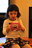 20111210_Emma_Moms_Birthday_001_out