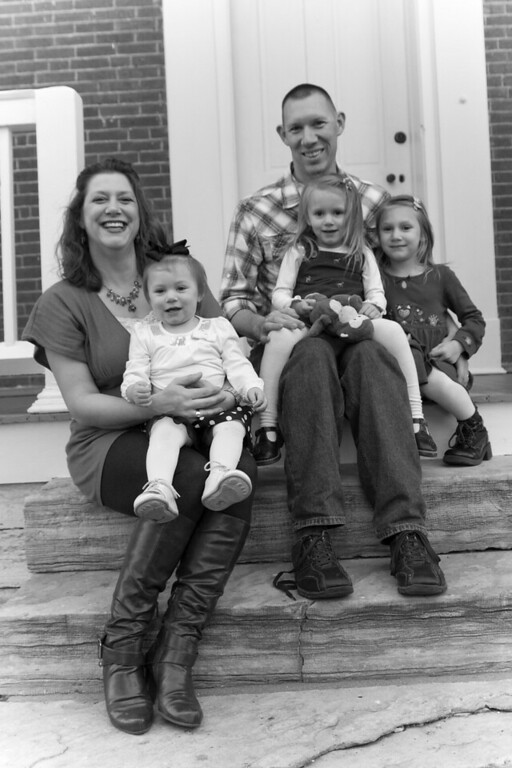 121102 Wenzel Family