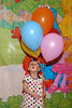 20091212_Emma_mom_Bday_020_out